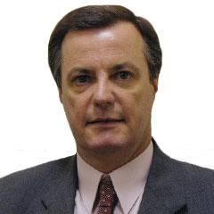 GARCIA,Eduardo Daniel
