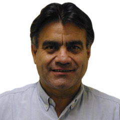 GUTIERREZ,Francisco Virgilio