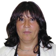 JARQUE,Margarita Ofelia