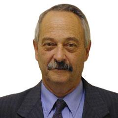 LARREGUY,Carlos Alberto
