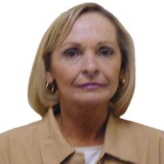 LEONELLI,María Silvina