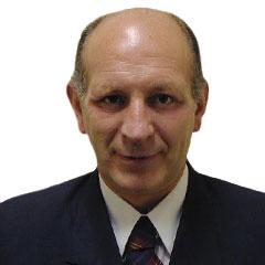 LLANO,Gabriel Joaquín
