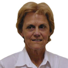 LERNOUD,María Teresa
