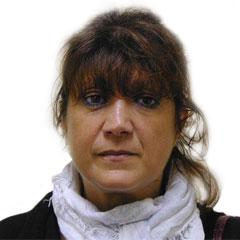 MONTEAGUDO,María Lucrecia