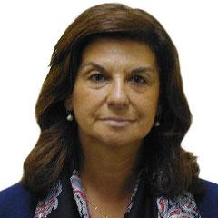 MORALES,Nélida Beatriz