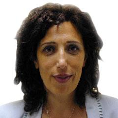 MUSSA,Laura Cristina