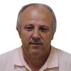 PICCININI,Alberto José