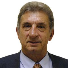 RATTIN,Antonio Ubaldo