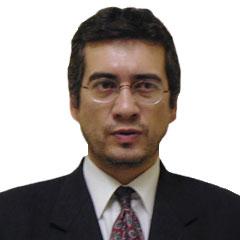 ROMERO,Gabriel Luis