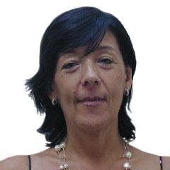 TORRONTEGUI,María Angélica