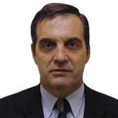 VILLAVERDE,Jorge Antonio