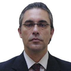 CARLOTTO,Remo Gerardo
