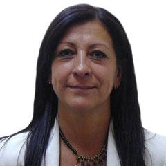 CONTI,Diana Beatriz