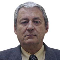 KUNKEL,Carlos Miguel