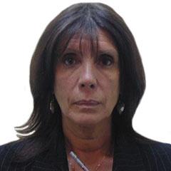 GARCÍA,María Teresa