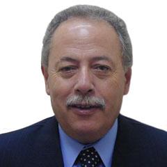 MORENO,Carlos Julio