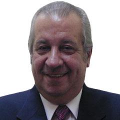 DIAZ ROIG,Juan Carlos