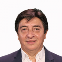 BRUE,Daniel Agustín