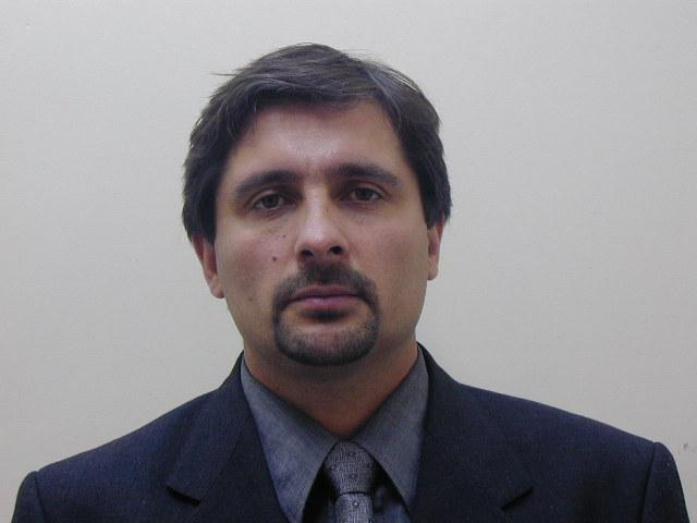 OLIVA,Cristian Rodolfo