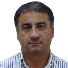 DEPETRI,Edgardo Fernando