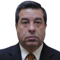 HERRERA,José Alberto
