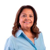 AGUIRRE,Hilda Clelia