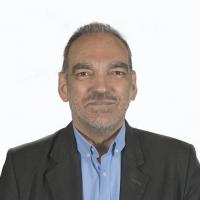 IGLESIAS,Fernando Adolfo