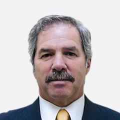 SOLÁ,Felipe Carlos