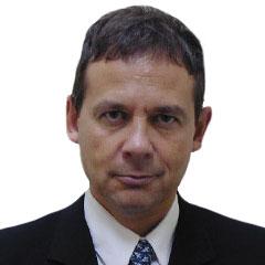 COSTA,Eduardo Raúl