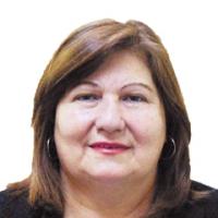 ABDALA DE MATARAZZO,Norma Amanda