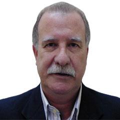 PLAINI,Francisco Omar