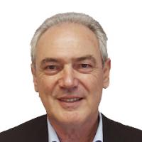 BENEDETTI,Atilio Francisco Salvador