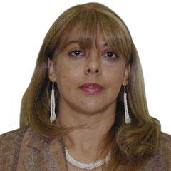 GALLARDO,Miriam Graciela del Valle