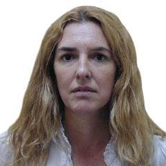 RUCCI,Claudia Mónica