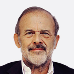 AMADEO,Eduardo Pablo