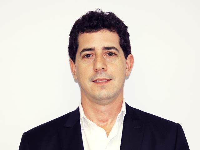 DE PEDRO,Eduardo Enrique