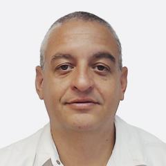 PIETRAGALLA CORTI,Horacio