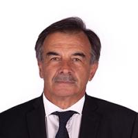 BAZZE,Miguel Ángel