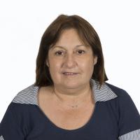 OCAÑA,Maria Graciela
