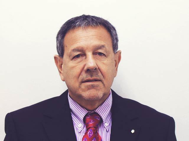 ROBERTI,Alberto Oscar