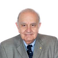 ASSEFF,Alberto Emilio