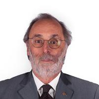 TONELLI,Pablo Gabriel