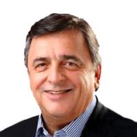 NEGRI,Mario Raúl