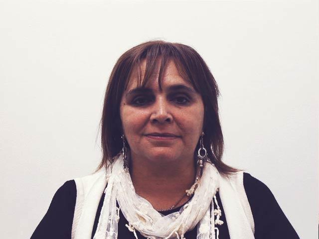 FERREYRA,Araceli Susana Del Rosario