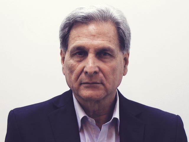 SOLANAS,Julio Rodolfo