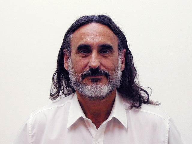 BASTERRA,Luis Eugenio