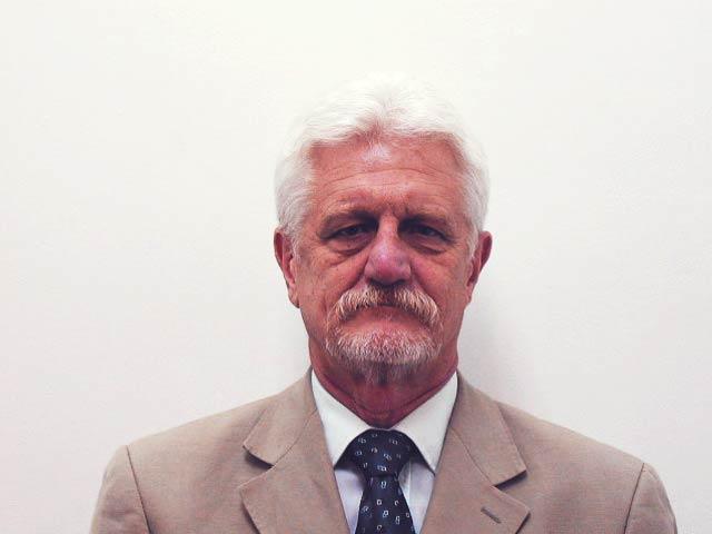 CIAMPINI,José Alberto
