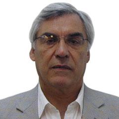 ALEGRE,Gilberto Oscar