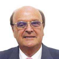 DE MENDIGUREN,José Ignacio