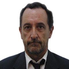 GUTIERREZ,Héctor María